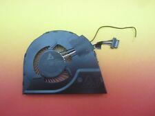 Lüfter CPU Fan Lenovo ThinkPad S1 YOGA 12 5PIN KDB05105HBA05