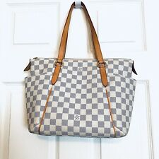 Louis Vuitton Totally Damier Pm. Lowest Price On Ebay!!!