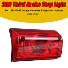 LED Brake High Mount Roof Stop Light For Dodge Mercedes Sprinter A0028206056