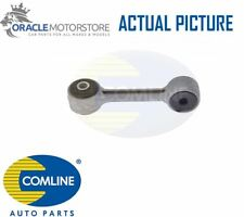 NEW COMLINE REAR DROP LINK ANTI ROLL BAR GENUINE OE QUALITY CSL7049