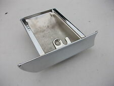 RECHROMED ASH TRAY ASHTRAY INSERT SUITS EJ EH HOLDEN