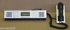 Mitel Navigator PC Integrated IP Phone 50005050 VoIP Business Telephone
