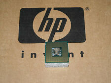 NEW HP 3.0Ghz 6MB L5240 CPU for Proliant 459739-001