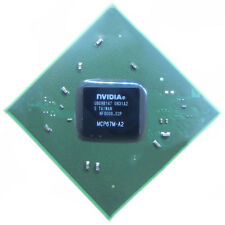 NEW NVIDIA MCP67M-A2 Notebook VGA Graphic Chipset