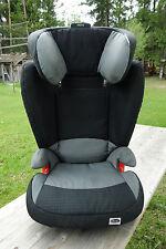 Römer Kid Trendline Auto Kindersitz, 15-36 kg, E44/04, gebraucht