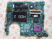 For Dell Studio 1737 laptop motherboard CN-0M824G 0M824G M824G DA0GM5MB8F0