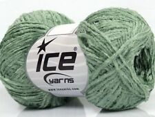 Woolen 4 Ply Chenille Craft Yarns