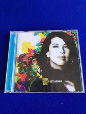 NEW SEALED Hotel Bossa Nova - Bossanomia (2011) Enja Jazz CD