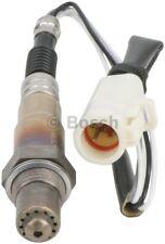 Oxygen Sensor  Bosch  13117