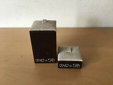 Used in shop - Rings SUPPORTS UNO de 50 SUPPORTS Rings - Used in store