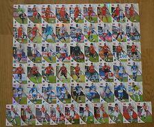 Topps Bundesliga Chrome 2014/2015 *Basiskarten aussuchen Nr. 60 - Nr. 114* 14 15