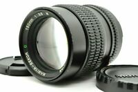 """"""" NEAR MINT """" Mamiya Sekor C 150mm F3.5 N Lens For 645 1000S Pro TL From Japan"""