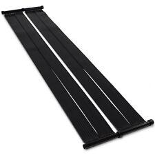 300cmx70cm Tapis solaire Chauffage de Piscine Tapis Solaire pour Piscine