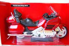New Ray Honda Diecast Motorcycles & ATVs