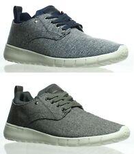 GBX Mens Armada Casual Fashion Sneaker