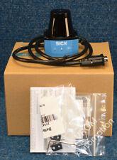 New Sick Tim320 1031000 2d Lidar Safety Area Laser Scanner