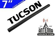 "NEW ROOF AM/FM 7"" ANTENNA MAST - FITS: 2005-2009 Hyundai Tucson"