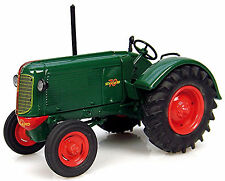 Oliver Standart 70 1947 Traktor Schlepper grün green 1:43