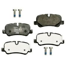 rover discs the rear youtube changing on a sport brake pads range hqdefault and watch land landrover
