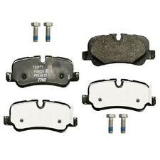 htm brake sport landrover range rover ferodo pads factory land p