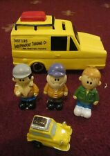 ONLY FOOLS AND HORSES NEW COLLECTABLES
