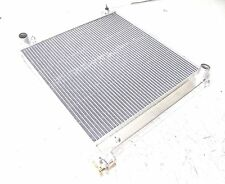 """Dual Core Radiator fits 90-06 Nissan 300ZX Z32 Twin Turbo MANUAL ONLY 2 Row 2"""""""