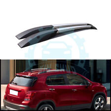 for Chevrolet Chevy Holden TRAX 2013-2018 Baggage Luggage Roof Rack Rail Bar B