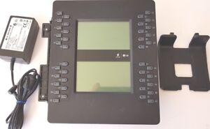 LG-Ericsson IPECS LIP-8040LSS, tax inv GST inc & 12 months wty