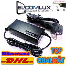Netzteil für Compaq  Armada Serie 18,5 V / 3,5A 65W