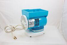 Maxi-Myst Model 585 Compressor Nebulizer Works Great