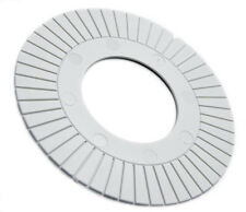 Alignment Shim-FWD Rear McQuay-Norris AA2026