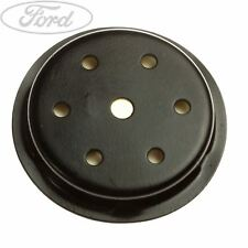 Genuine Ford Transit MK 7 Rear Suspension Bump Stop 1371242