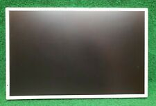 """OEM LCD Display Screen Assembly 20"""" LM201WE3 TL A1 Grade B With screws. 30-Pin"""