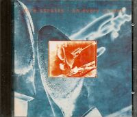 """CD ALBUM 12 TITRES--DIRE STRAITS--ON EVERY STREET--1991 """"FRENCH PRESS"""""""