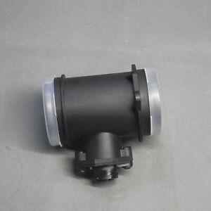 Bosch OEM Mass Air Flow Sensor MAF For Mercedes-Benz 300CE SL320 0280217500