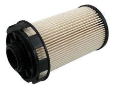 Fuel Filter Pentius PFBT8944