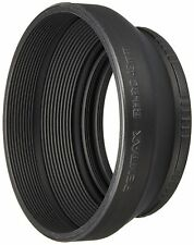 New PENTAX Lens hood RH-RC49 for DA 35mm F2.4,FA 50mm F1.4 Lens