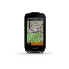 Garmin EDGE 1030 PLUS ciclocomputer GPS cartografico art 010-02424-10