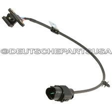 ENGINE CRANKSHAFT POSITION SENSOR for HYUNDAI XG300 XG350 KIA SEDONA