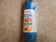 Reusable Tote Shopping Bags Cart Trolley Grocery Bag Foldable Portable 4pcs/set