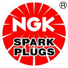 R6254E-105 NGK Motorcycle  ATV Spark Plug R6254E105 KX RM NOS