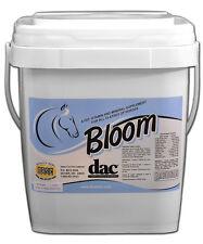 Dac bloom, 5 lb