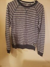 Pullover sweater women Size XL