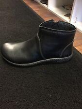 Birkenstock Bennington Black New Style . Sizes 36R. Last One!