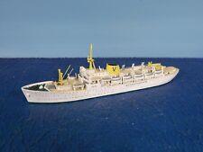 """Solent Model Ships Schiff 1:1250 It. Passagierschiff """" FAIRSEA """"  SOM 13 OVP"""