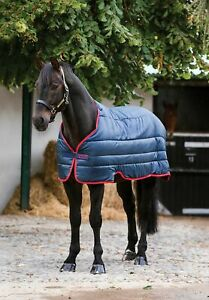 Horseware Blanket Liner with Vari-Layer - Heavy 450G CLOSEOUT