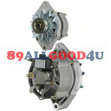 12V 90A Alternator Replacement 41-2705 for Thermo King RDII/URD/TS 500 SPECTRUM