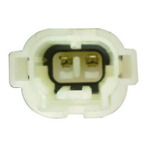 Wai Global DST831 Distributor