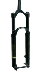 """Ohlins RXF 36 Coil Fork 27.5""""+/ 29"""" 150mm BOOST 15x110mm RXF36 Taper NEW in Box"""