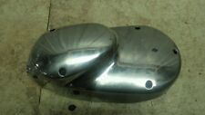 95 Kawasaki VN1500 VN 1500 C Vulcan Left Side Engine Clutch Cover